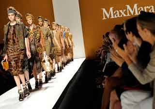 Max-Mara-video-new-collection-fashion-spring-summer-show