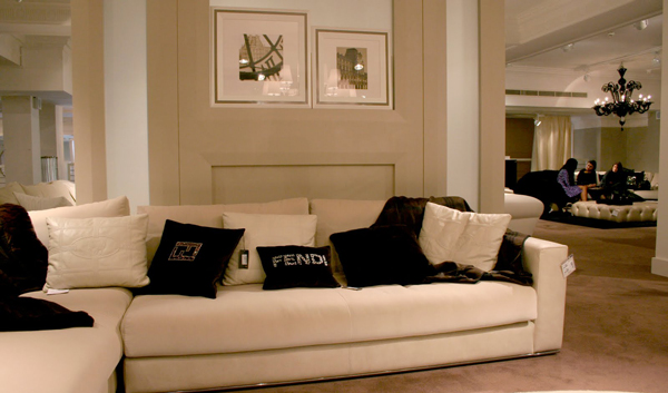 News-Fendi-designer-lifestyle-luxury-homes-Dubai-and-Riyadh-photo-1