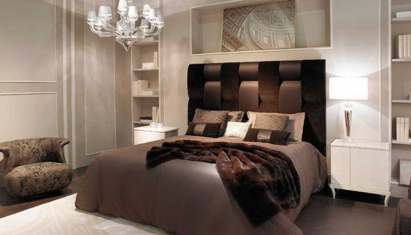 News-Fendi-designer-lifestyle-luxury-homes-Dubai-and-Riyadh-photo-12