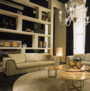 News-Fendi-designer-lifestyle-luxury-homes-Dubai-and-Riyadh-photo-3