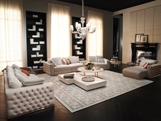News-Fendi-designer-lifestyle-luxury-homes-Dubai-and-Riyadh-photo-5