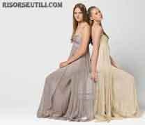 News-bridal-gowns-lifestyle-Max-Mara-fashion-wedding-dresses-1