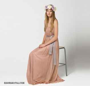 News-bridal-gowns-lifestyle-Max-Mara-fashion-wedding-dresses-2