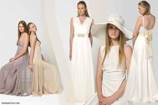 News-bridal-gowns-lifestyle-Max-Mara-fashion-wedding-dresses-3