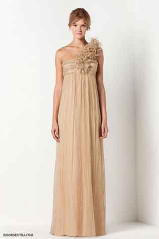 News-bridal-gowns-lifestyle-Max-Mara-fashion-wedding-dresses-4