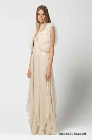 News-bridal-gowns-lifestyle-Max-Mara-fashion-wedding-dresses-5