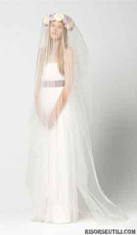 News-bridal-gowns-lifestyle-Max-Mara-fashion-wedding-dresses-6