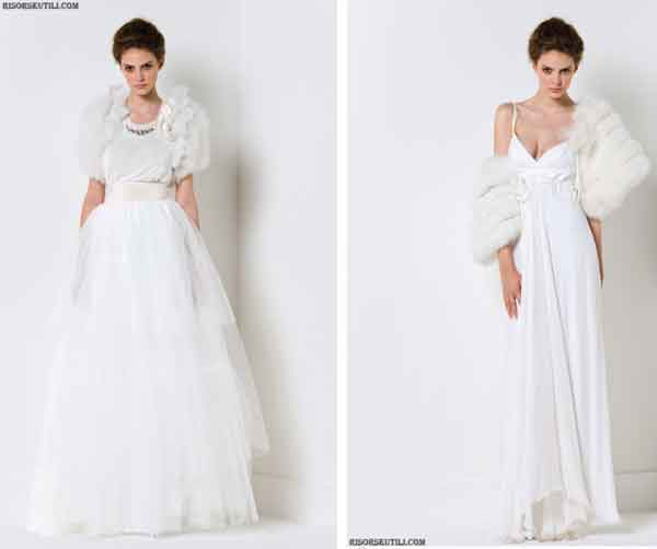 News-bridal-gowns-lifestyle-Max-Mara-fashion-wedding-dresses-8