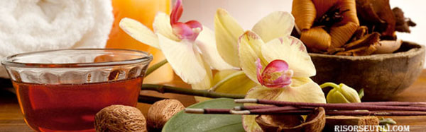 Wellness tips aromatherapy with properties of essential oils picture 3