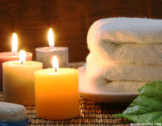 Wellness tips aromatherapy with properties of essential oils picture 4