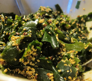Algae-health-foods-in-the-diet-treatments-wellness-and-care