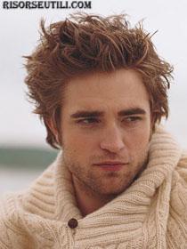 Beauty Look Men Hairstyles Trends Hair With Gel Photo 1