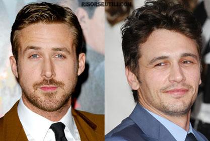 Beauty Look Men Hairstyles Trends Hair With Gel Photo 2
