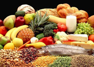 Zone Diet Health and hormonal balance with the Zone Diet 2