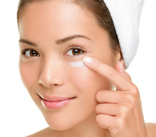 Beauty-Tips-for-the-eyes-to-prevent-and-combat-dark-circles-products