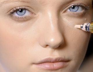 Beauty-Tips-for-the-eyes-to-prevent-and-combat-dark-circles-remedies