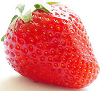 Beauty-and-wellness-with-strawberry-for-nutrition-and-health-1