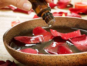 Benefits-of-aromatherapy-and-essential-oils-for-wellness-2