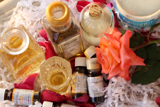 Benefits-of-aromatherapy-and-essential-oils-for-wellness-4