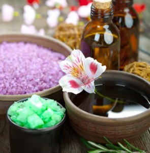 Benefits-of-aromatherapy-and-essential-oils-for-wellness-5