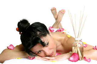 Benefits-of-aromatherapy-and-essential-oils-for-wellness-6