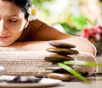 Benefits-of-aromatherapy-and-essential-oils-for-wellness