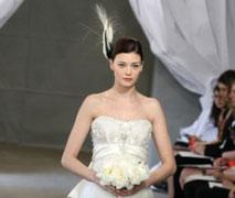 Carolina-Herrera-collection-wedding-dresses-fashion-2013-bridal-1