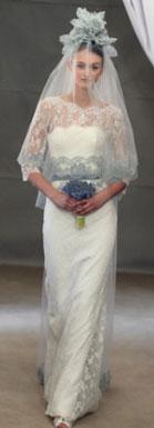 Carolina-Herrera-collection-wedding-dresses-fashion-2013-bridal-10