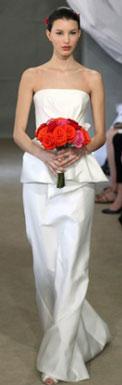 Carolina-Herrera-collection-wedding-dresses-fashion-2013-bridal-11