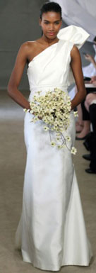 Carolina-Herrera-collection-wedding-dresses-fashion-2013-bridal-12