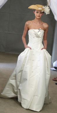 Carolina-Herrera-collection-wedding-dresses-fashion-2013-bridal-13