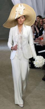 Carolina-Herrera-collection-wedding-dresses-fashion-2013-bridal-14