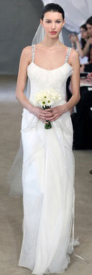 Carolina-Herrera-collection-wedding-dresses-fashion-2013-bridal-16