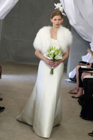 Carolina-Herrera-collection-wedding-dresses-fashion-2013-bridal-17