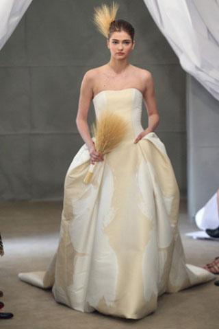 Carolina-Herrera-collection-wedding-dresses-fashion-2013-bridal-18