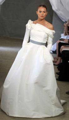 Carolina-Herrera-collection-wedding-dresses-fashion-2013-bridal-3
