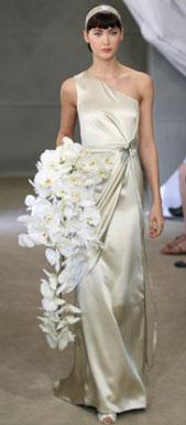 Carolina-Herrera-collection-wedding-dresses-fashion-2013-bridal-5