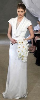 Carolina-Herrera-collection-wedding-dresses-fashion-2013-bridal-6