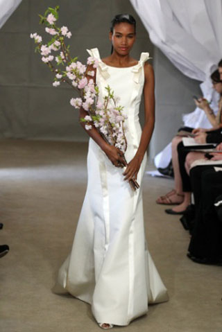 Carolina-Herrera-collection-wedding-dresses-fashion-2013-bridal-7