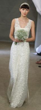 Carolina-Herrera-collection-wedding-dresses-fashion-2013-bridal-8