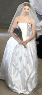 Carolina-Herrera-collection-wedding-dresses-fashion-2013-bridal-9