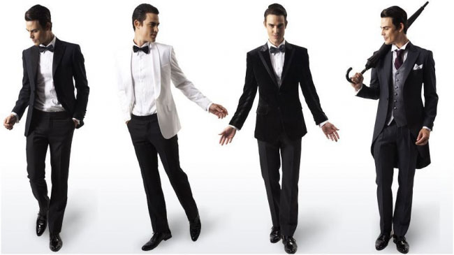 Fashion-man-with-Groom-how-to-be-stylish-on-your-wedding-day