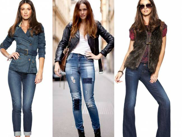 Guide-of-tips-for-girls-clothing-on-the-firsts-dating-trends-3