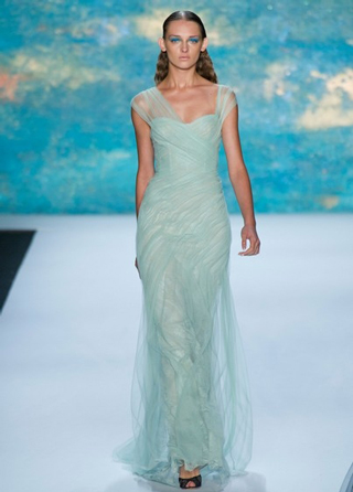 Monique-Lhuillier-ceremony-dress-2013