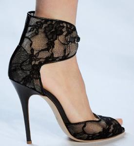Monique-Lhuillier-shoes-spring-summer-2013