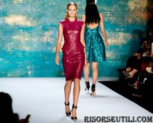Monique-Lhuillier-video-fashion-show-spring-summer-2013