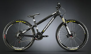 New Age World news In Uruguay swap weapon for bicycle image