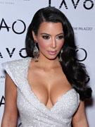 News Kim Kardashian lifestyle pregnancy in red photo dress