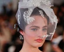 Oscar-De-La-Renta-fashion-wedding-new-collection-2013-2014-bridal