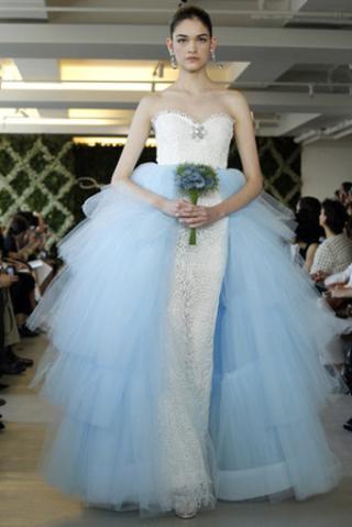 Oscar-De-La-Renta-fashion-wedding-new-collection-2013-bridal-1